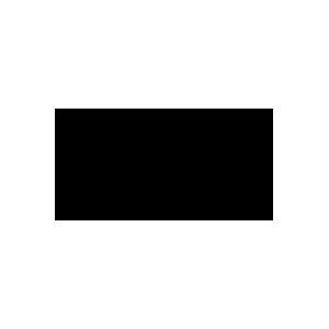 Licca
